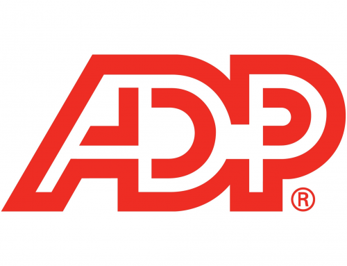 InstantCard announces full integration with the ADP Marketplace